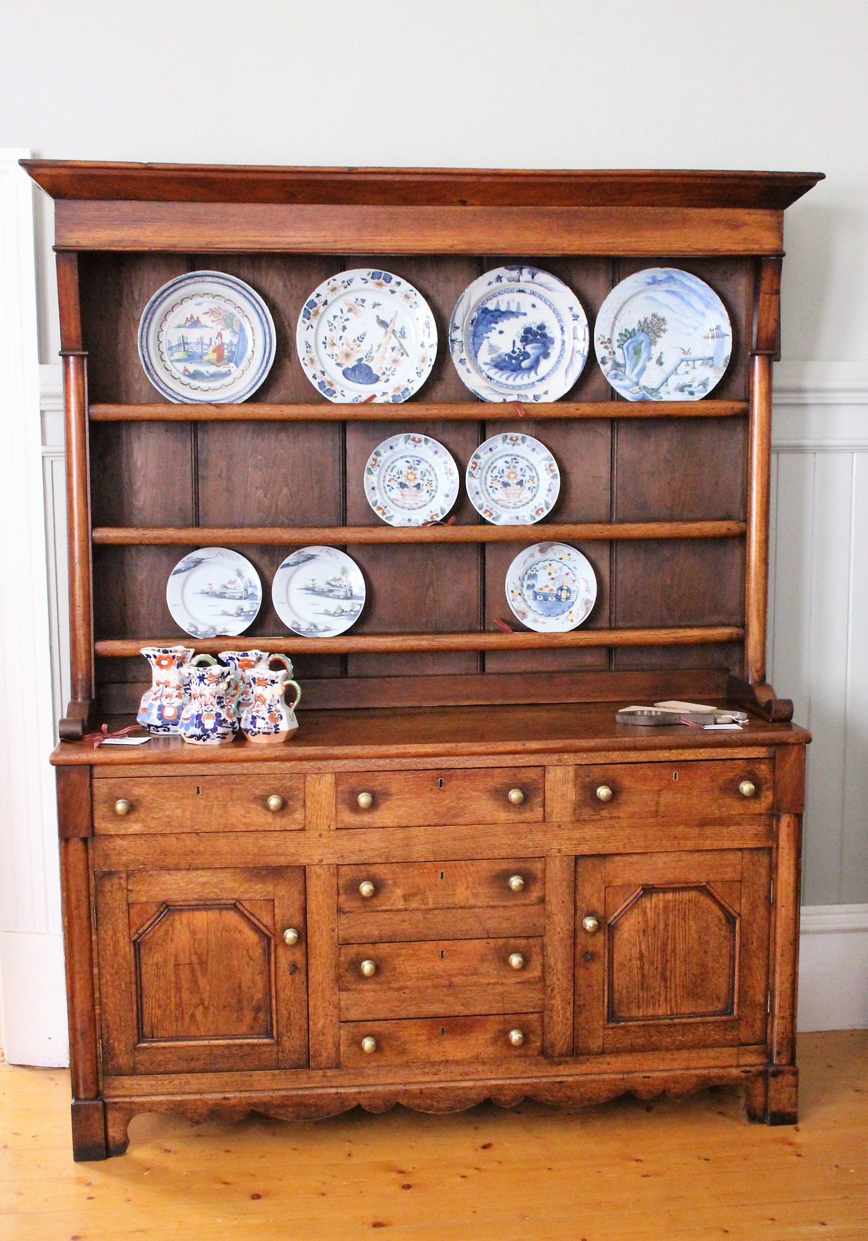 dresser paint goods home white dressers and saw nail java antique